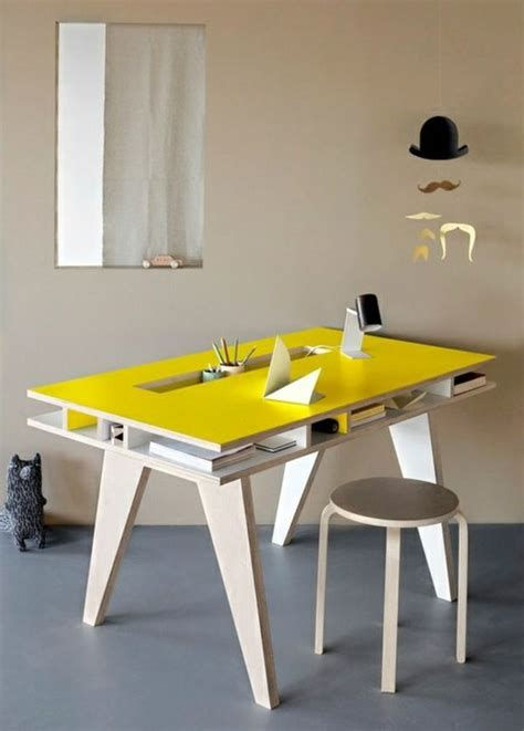 Pc Tisch by 25 Best Ideas About Pc Tisch On Pc