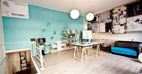 Aprire Uno Studio Di Arredatore by Aprire Uno Studio Di Architettura