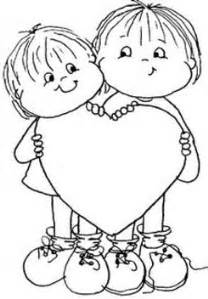 children coloring pages colouring pages coloring pages to print