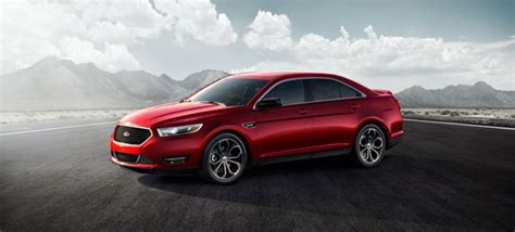 Car Lease Deals In Stock Car Lease Deals Lease A Ford Today Autopromocenter