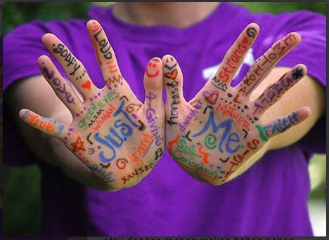 Obat Tradisional Kulit Wajah Kasar beginilah cara menghaluskan telapak tangan anda yang kasar