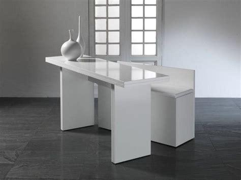 console allungabile moderno tavolo consolle allungabile moderno bevi8bicchieri