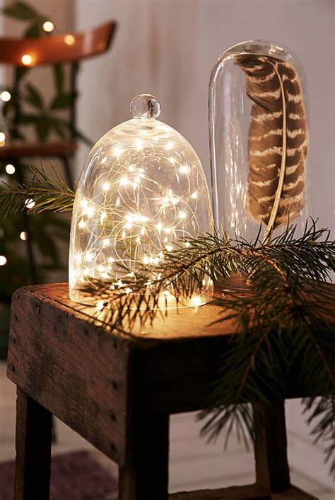 Firefly String Lights Http Rstyle Me N S6rwepdpe Cool Firefly String Lights