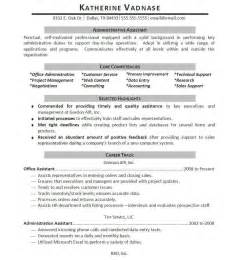 skills for resume example professionally written assistant resume example resumebaking additional skills for a resume resume examples 2017