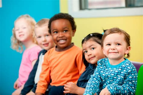 challenging behaviour children challenging behaviors in the early childhood environment