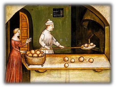 alimentazione scalari l alimentazione medievale in friuli venezia giulia