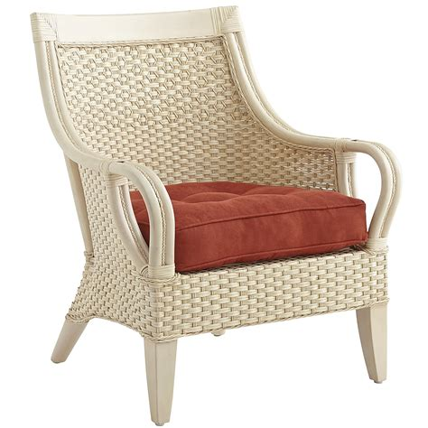 wicker couch pier 1 imports recalls temani wicker furniture due to