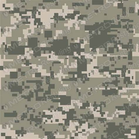 us digi camo us armys new camo pattern car interior design