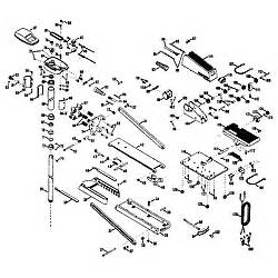 minn kota electric fishing motor parts model 565w sears partsdirect