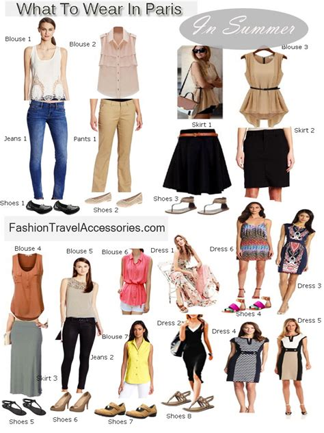 what to wear in paris in june 2014 what to wear in paris france in summer fall winter spring