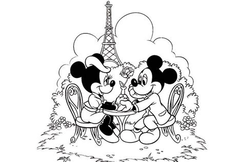 St Big Mickey Kid 194 best images about coloring pages on