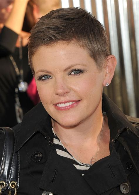 2013 pixie hair cuts short pixie haircut for 2014 hairstyles weekly