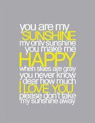 you are my sunshine lyrics printout midi and video 1000 images about reminds me of tabi on pinterest wing