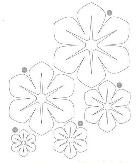 bloodstain pattern exles felt flower pattern best flowers and rose 2017