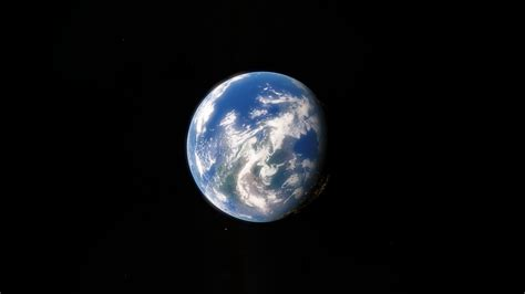 wallpaper engine earth space space engine planet earth wallpapers hd desktop