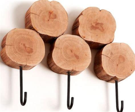 decorar casa madera manualidades de madera ideas para decorar desde casa