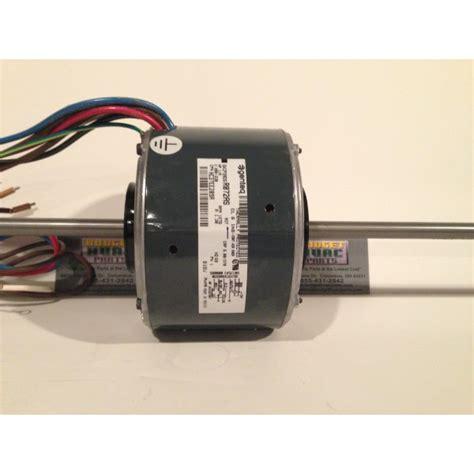 ge motor starter wiring diagram range soft start motor