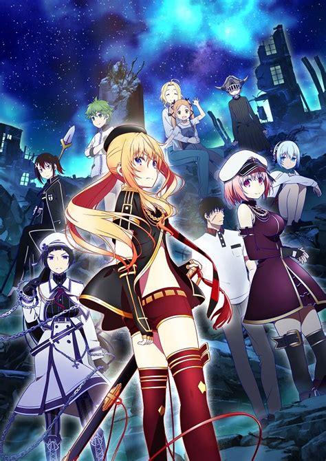 anime val  love wiki fandom