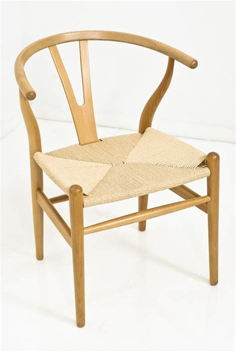 Wishbone Dining Chair Www Roomservicestore Wishbone Dining Chair