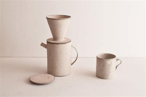 Tea Brewer Morning Quince Teh Morning 36 best images about ceramics of takashi endo on