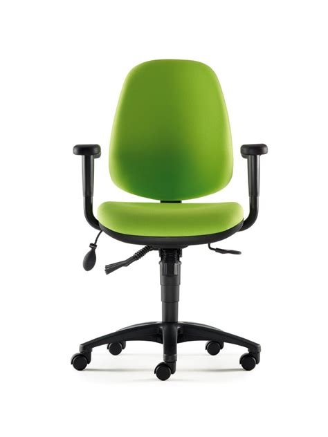 Office Chairs Swivel Rola Swivel Office Chair With Arms Chairs