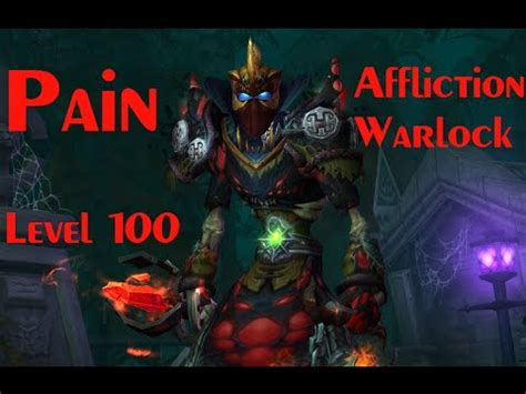 world of warcraft 6 0 3 patch hotfixes update including classes world of warcraft patch 6 0 3 affliction warlock pvp 5