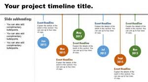 animated timeline powerpoint template imaginationmachine timeline animated powerpoint slide