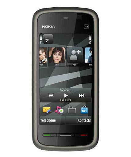 themes nokia 5233 com themes for nokia 5233 from ovi