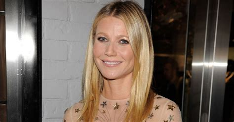 Gwyneth Paltrow Story by After Gwyneth Paltrow Tried Bee Venom Therapy Are We