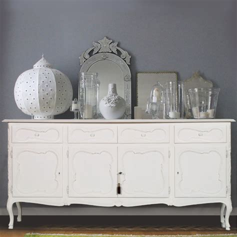 17 best ideas about shabby chic sideboard on pinterest