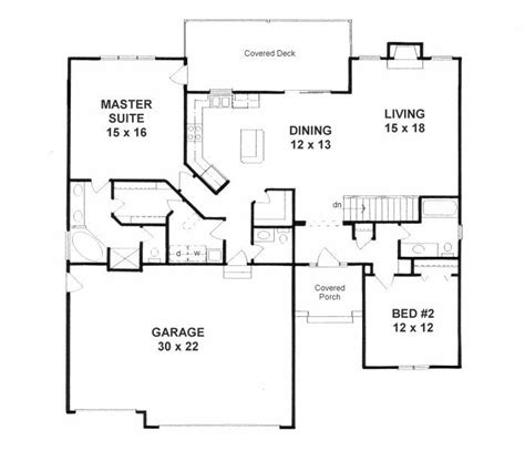 floor plans to scale 17 best ideas about traditional house plans on
