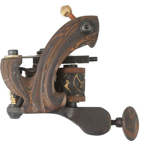 iron horse tattoo machine 8 best workhorse machine kits images on