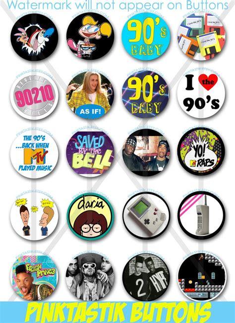 theme google chrome hip hop the 25 best 1990s party theme ideas on pinterest 90s