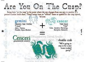 cancer the o jays and zodiac signs on pinterest