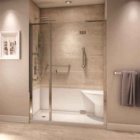 Shower Room Base Koya 3260 Shower Bases Produits Neptune