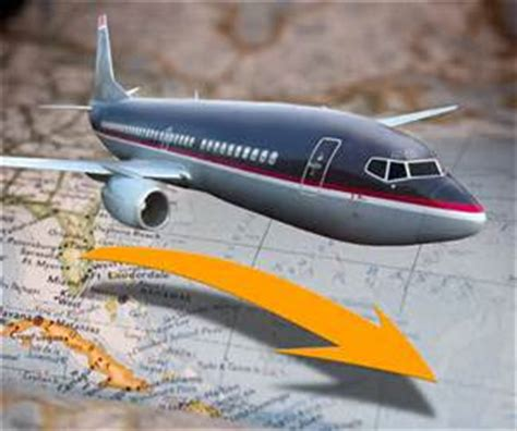 global aircraft propeller shipping and custom crating propeller partsmarket inc
