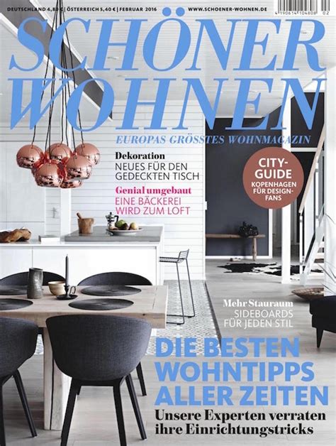 top 100 interior design magazines you must have part 4 top 100 interior design magazines you must have part 4