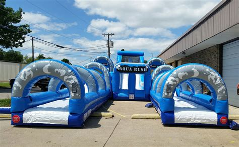 as need party rentals inc dallas bounce houses llc water slides dallas the best water slide rentals in