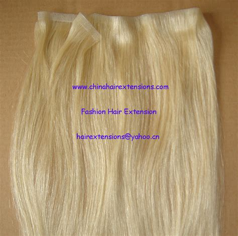 china skin weft extensions s056 made skin weft 100 remy human hair sk01 fashion