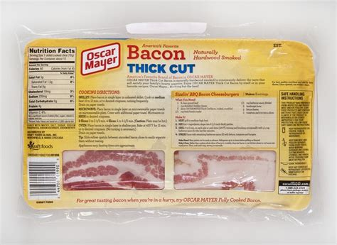 protein 2 slices bacon turkey bacon nutrition facts per slice nutrition ftempo