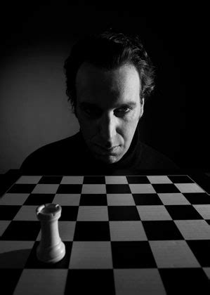 Chilly Gonzales presents IVORY TOWER | Théâtre Forum