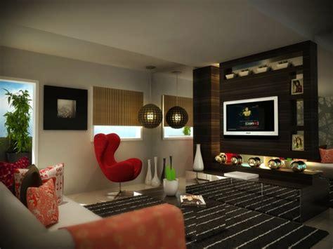 bilder von suesser wohnraumgestaltung archzinenet