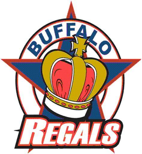 Regal S by History Buffalo Regals