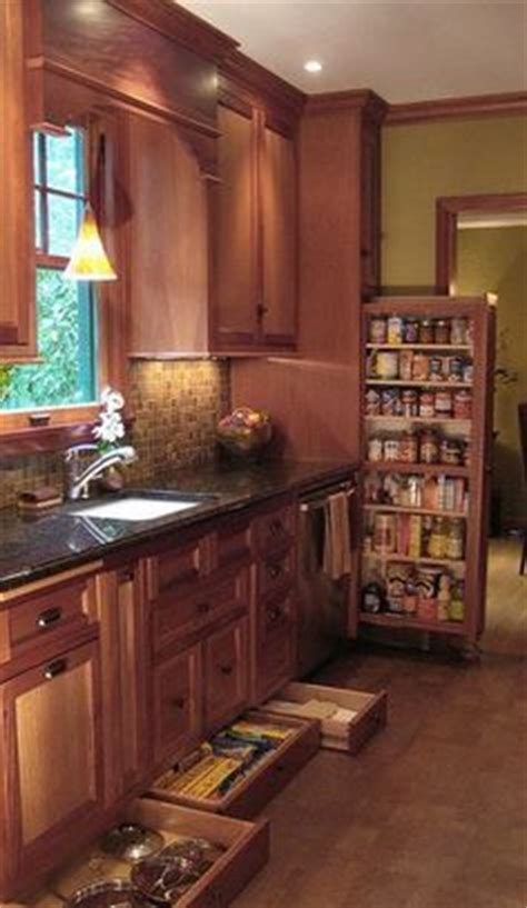 photo by bmlmedia gorgeous chef s pantry with large shelves wine pantries are indispensable storage spaces cornerpantry
