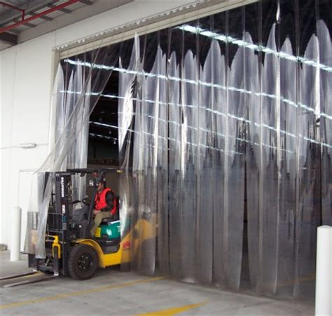pvc strip curtain uk sales tel 01536 525 136 for a pvc