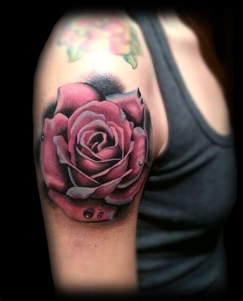 tattoo gallery zona rosa 17 best images about tattoos by eigleer on pinterest