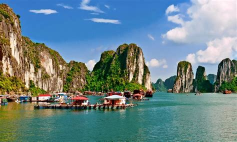 tour of with airfare from gate 1 travel in hanoi groupon getaways