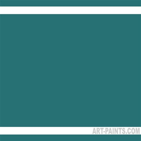 turquoise green aquarelle watercolor paints 463 turquoise green paint turquoise green color