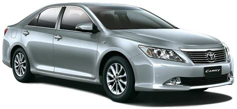2014 toyota camry fuel capacity toyota camry 2014 price specs review pics mileage
