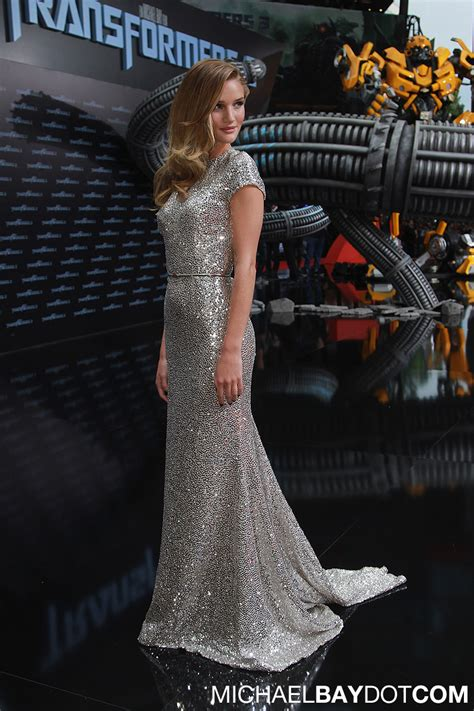 actress transformers dark of the moon transformers dark of the moon berlin premiere images and